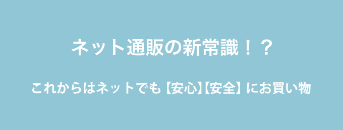 virtu_1.jpg