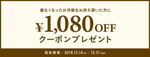 680_259.jpg