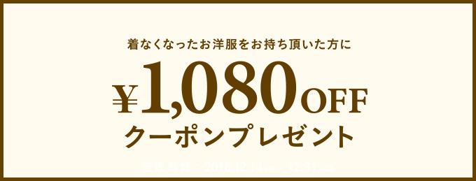 680_259_190515.jpg